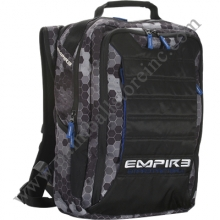 empire_paintballl_bag_briefpack_hex[3]